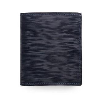 ホワイトハウスコックス(WHITEHOUSE COX)の最終値下げ❗️ホワイトハウスコックス財布(折り財布)