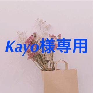 CHANEL - シャネルノベルティチェーンバッグ【新品未使用】ショッパー付き
