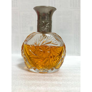 Ralph Lauren -  香水 サファリ 75ml