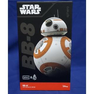 スターウォーズ BB-8(キャラクターグッズ)