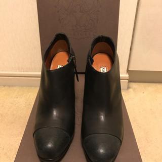 サルトル(SARTORE)の新品サルトルブーツ(ブーツ)