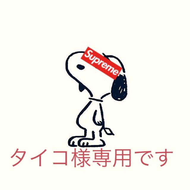 Supreme(シュプリーム)のSupreme Cressi Snorkel Set スポーツ/アウトドアのスポーツ/アウトドア その他(マリン/スイミング)の商品写真