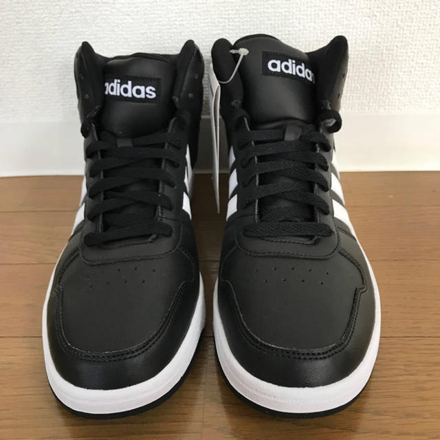 adidas(アディダス)のアディダス スニーカー メンズ 27.5cm 新品 メンズの靴/シューズ(スニーカー)の商品写真