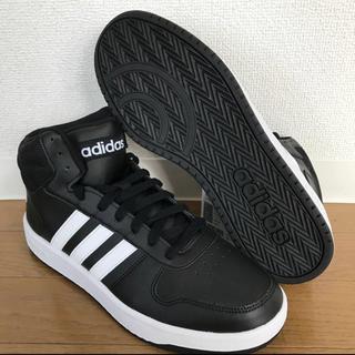 adidas - アディダス スニーカー メンズ 27.5cm 新品