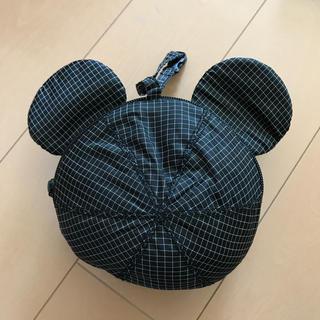 Disney - ディズニーランド エコバック