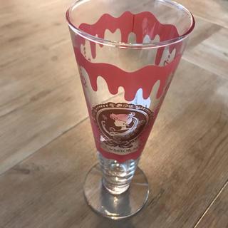 セーラームーン - Q-POT. セーラームーン メルティ パフェ グラス