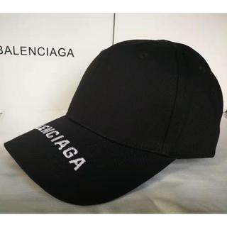Balenciaga -  balenciaga キャップ 取引の大好評:50+