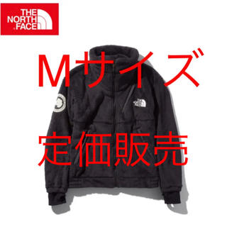 THE NORTH FACE - the north face ノースフェイス アンタークティカ
