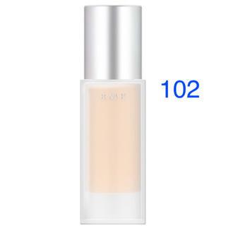 RMK - RMK ジェルクリーミィファンデーション 102 30g