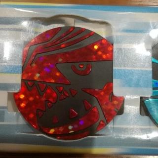 ポケモン(ポケモン)のポケモンカードゲーム コイン (カードサプライ/アクセサリ )
