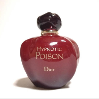 Christian Dior - Dior ヒプノティックプワゾン 100ml