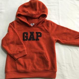 GAP - 90㎝  GAP トレーナー