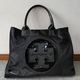 トリーバーチ(Tory Burch)のトリーバーチ鞄 本物(ハンドバッグ)