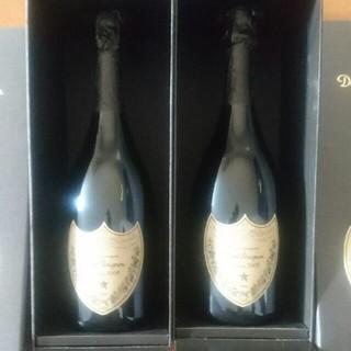 Dom Pérignon - ドン ペリニョン 2本セット