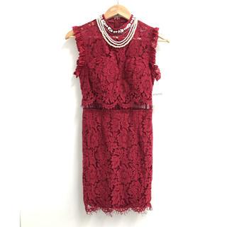 dazzy store - デイジーストア dazzystore キャバドレス ドレス ワンピース