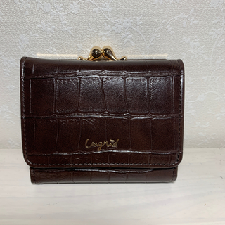 Ungrid - アングリッド 財布