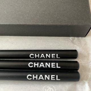 シャネル(CHANEL)の鉛筆(その他)
