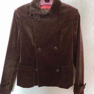 ロキエ(Lochie)のジャケット セットアップ(テーラードジャケット)
