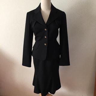 Vivienne Westwood - ビビアンウェストウッド  スーツ