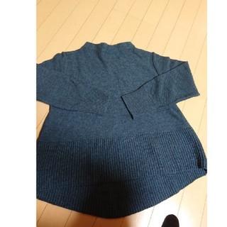 SCOT CLUB - 極美品☆モスグリーン☆GIPSY BLUE