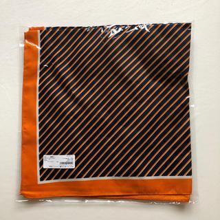 アーバンリサーチ(URBAN RESEARCH)のアーバンリサーチ スカーフ(バンダナ/スカーフ)