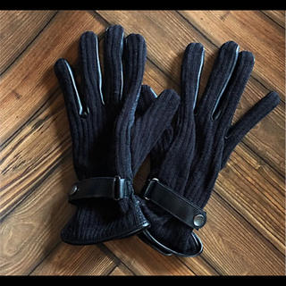手袋 (手袋)