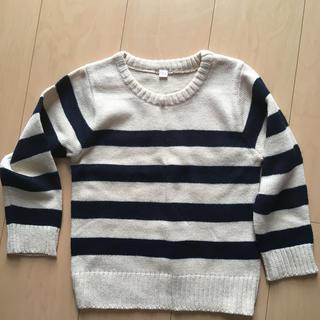 西松屋 - 美品 西松屋 セーター