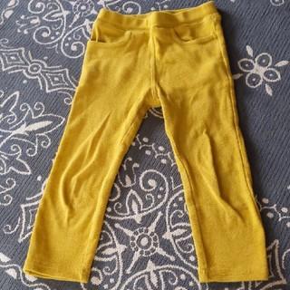 フタフタ(futafuta)のフタフタ パンツ 90サイズ(パンツ/スパッツ)