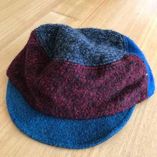 MARKEY'S - キッズ 帽子