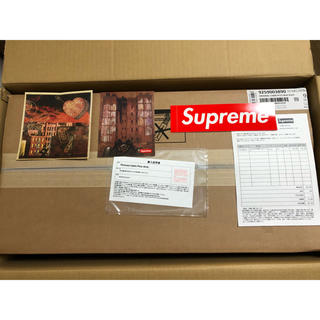 Supreme - Supreme RIMOWA Cabin Plus 49L 正規品 定価以下