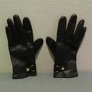 ラルフローレン(Ralph Lauren)の★送料無料★ラルフローレン POLO RALPH LAUREN 手袋 グローブ(手袋)
