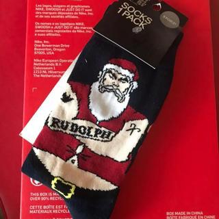 エイチアンドエム(H&M)のアメリカ購入 ソックス 靴下 ロサンゼルスH&M(ソックス)