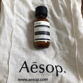 Aesop - イソップ Aesop ボディーバーム 50ml