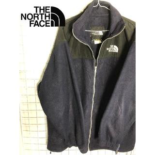 THE NORTH FACE - NOM-27 ノースフェイスNORTH FACE GORE-TEX フリース