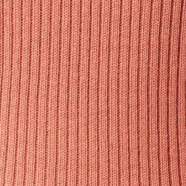 green label relaxing(グリーンレーベルリラクシング)の専用 レディースのトップス(ニット/セーター)の商品写真