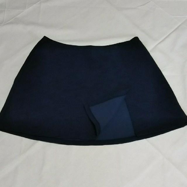 ビキニ  タンキニ スカート  4点 レディースの水着/浴衣(水着)の商品写真
