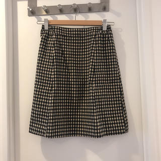 snidel - SNIDELスカート