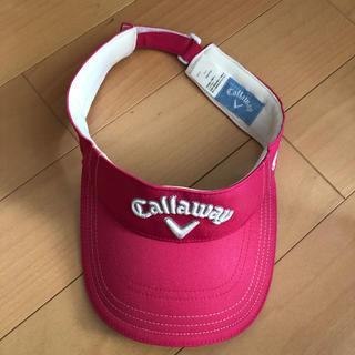 キャロウェイ(Callaway)の♥️最終お値下♥️キャロウェイ(その他)