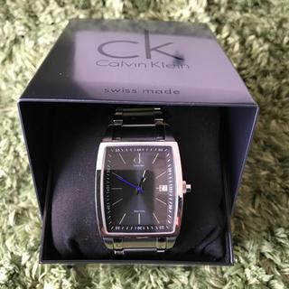 Calvin Klein - Calvin Klein 腕時計