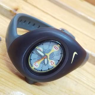 ナイキ(NIKE)の最安値NIKE腕時計(腕時計)