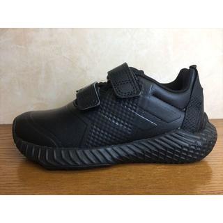 アディダス(adidas)のアディダス FortaGym CF K 靴 19,0cm 新品 (139)(スニーカー)