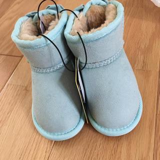 フタフタ(futafuta)のブーツ(ブーツ)