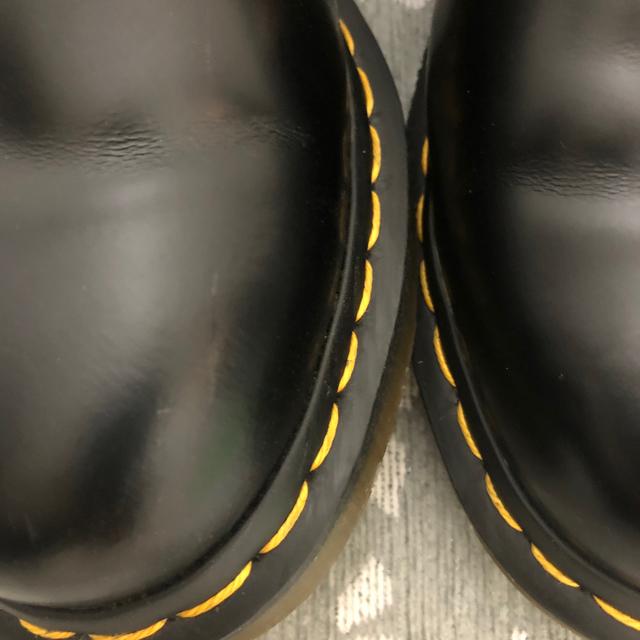 Dr.Martens(ドクターマーチン)のDr.Martin POLLY  レディースの靴/シューズ(ローファー/革靴)の商品写真