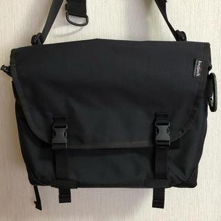 ARC'TERYX - bagjack messenger bag バッグジャック メッセンジャー