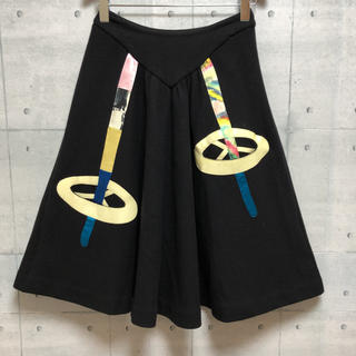 TSUMORI CHISATO - TSUMORI CHISATO ツモリチサト