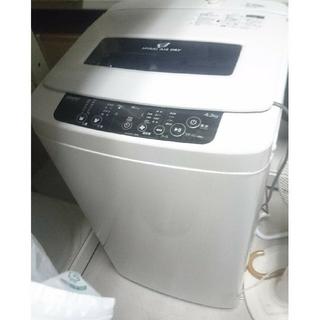 Haier - 洗濯機 Hire ハイアール 美品・他 東芝