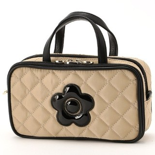 MARY QUANT - 新品 MARY QUANT ポーチ