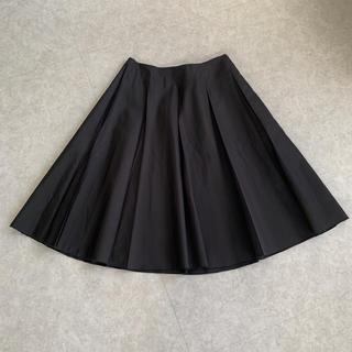 プラダ(PRADA)のプラダ スカート (ひざ丈スカート)