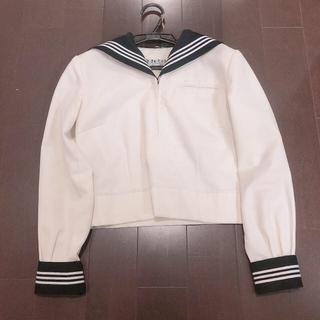 東京女学館 冬制服上下