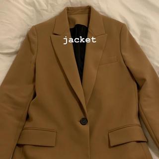ZARA - jacket
